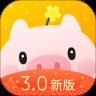 花筑旅行2020手机版下载 v3.0.4 最新版