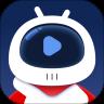 电视超人2020手机版下载 v2.3.4 最新版