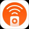 风行电视助手手机版下载 v4.5.0.1 最新版