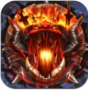 天地诸神手游安卓版下载 v1.2 最新版