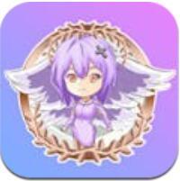 天使国度手游安卓版下载 v1.0 最新版