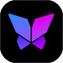 爱动健身app手机版下载 v6.31.1 最新版