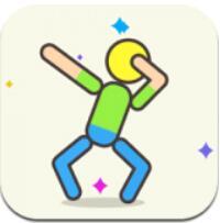 燃烧的火柴人游戏安卓版下载 v1.0.1 最新版