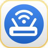 360路由器卫士手机版下载 v5.7.0 官方版