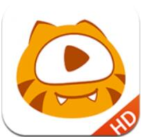 虎牙直播hd官方安卓版下载 v7.12.15 最新版