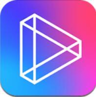 腾讯短视频app安卓版下载 v6.8.5.591 最新版