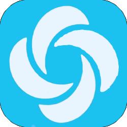 旋风加速器app官网下载 v2.2.1.2223 最新版