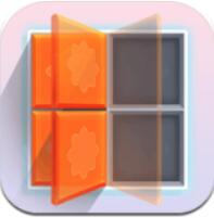 叠方块手游app免费红包版下载 v1.00 最新版