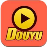 斗鱼视频直播app安卓版下载 v6.1.2 最新版