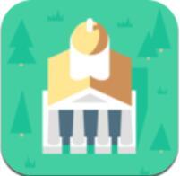 放置模拟城市手游安卓版下载 v1.0 最新版