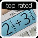 分数计算器app下载 v3.8.2 最新版