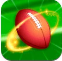 冲锋的橄榄球游戏安卓版下载 v1.24 最新版