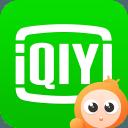 爱奇艺随刻版免费版下载 v9.16.0 最新版