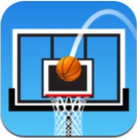 画线进球游戏安卓版下载 v1.0.2 最新版