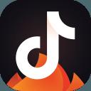 抖音火山版最新版下载 v9.1.5 最新版
