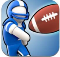 橄榄球高手游戏安卓版下载 v1.8 最新版