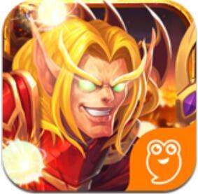 斗卡勇士游戏安卓版下载 v1.0.7 最新版