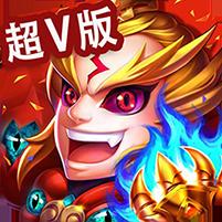 少年三国录手游安卓版下载 v1.0.0 最新版