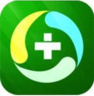 一生健康app安卓版下载 v3.3.4 最新版