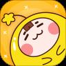 拉风漫画app免费安卓版下载 v3.30.30 最新版