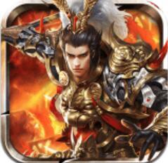 御龙争霸手机安卓版下载 v1.0.100 最新版