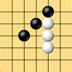 五子棋app下载 v2.25 最新版