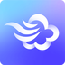 墨迹天气app免费版下载 v8.0301.02 最新版