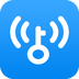 WiFi万能钥匙app下载 v4.5.85 最新版