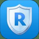 ROOT大师安卓版下载 v2.2.2 最新版