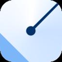 手心输入法安卓版下载 v2.3.0 最新版