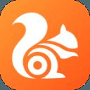 UC浏览器下载 v13.0 最新版