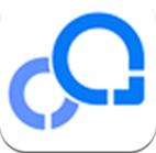 语音转换文字app下载v3.2.6安卓版