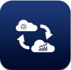 手机数据恢复app下载v1.4.0安卓免费版