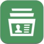 通讯录助手app下载v1.3.3安卓版