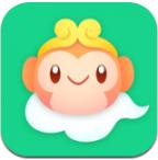 悟空清理手机版下载v2.0.2安卓版