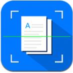 全能扫描王app下载v4.8.4免费版