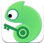 应用锁app安卓版下载v12.4最新版