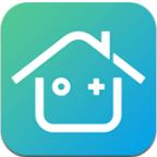 360家庭防火墙app下载v5.7.5安卓最新版