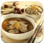 月子餐app官方下载v4.6安卓版