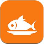 菜谱大全app安卓版下载v3.4.14最新版