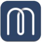 小麦助教校长app下载v5.3.1.633.1222安卓版
