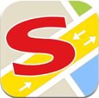 搜狗地图app下载v10.7.2安卓版