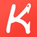 咖哧优品app手机版下载 v1.0.0 最新版