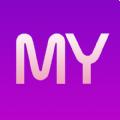 美悦生活app安卓版下载 v0.0.11 最新版