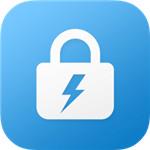 一键锁屏app软件下载 v3.1.0 最新版