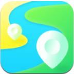 好友定位下载v1.0.0安卓版
