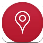 掌上街景app下载v10.2.4安卓版