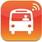 荆州掌上公交app下载v3.5.2安卓版