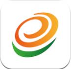 e充电app官方下载v3.2.0安卓版