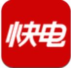 哒哒充电app下载安装v1.7.0官方安卓版
